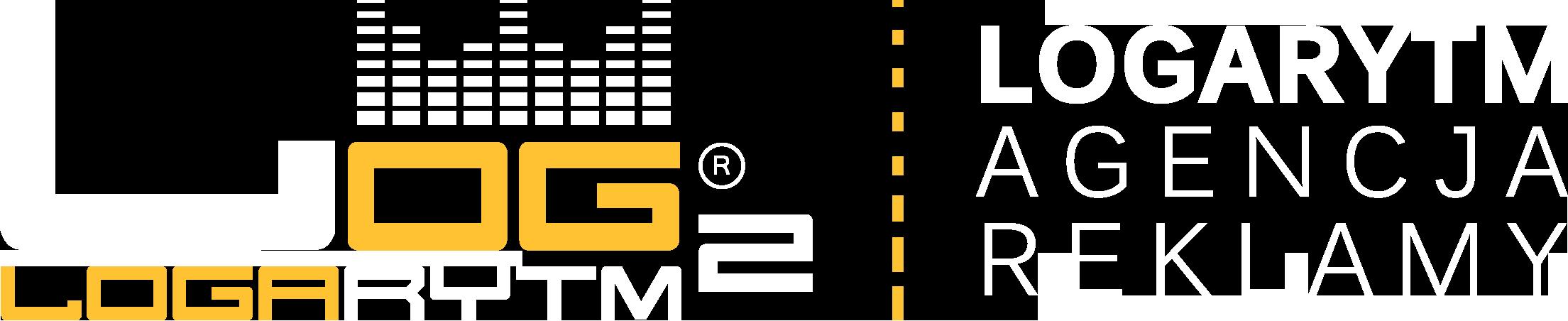 Logarytm Agencja Reklamy