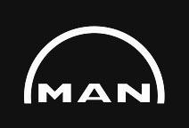 pasek-logo-klienci-strona-man