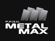 pasek-logo-klienci-strona-metalmax