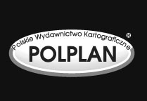 pasek-logo-klienci-strona-polplan