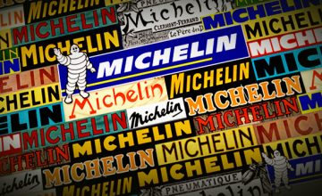Michelin_Evolution