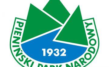 logo_pieninskiego_parku_narodowego