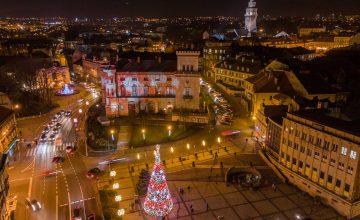 Choinka-Święta-Bielsko-Biała-2018
