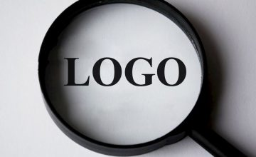 Logo firmowe, a fala krytyki.