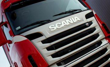 wigmar-transport-spedycja-logo-czechowice-dziedzice-naglowek