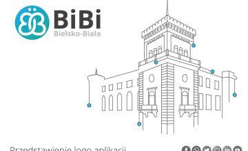 BiBi_app_przedstawienie_logo