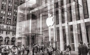 apple-przeszkolona-architektura