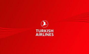 turkish_airlines_nowe_logo_prezentacja