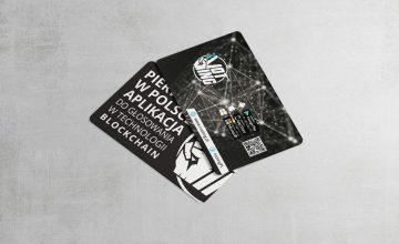 iVoting-karta-plastikowa