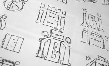 ibi-tworzenie-logo