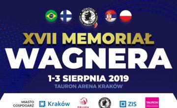 xvii-memoriał-wagnera
